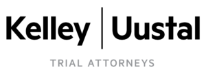 <strong>Law Firm Title Sponsor</strong>